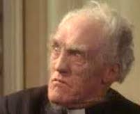 Father Fintan fay - Father Ted