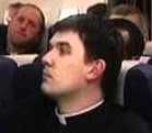 Father Gallagher - Father Ted