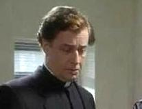 Father Niall Haverty - Father Ted