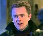 Eoin McLove - Father Ted