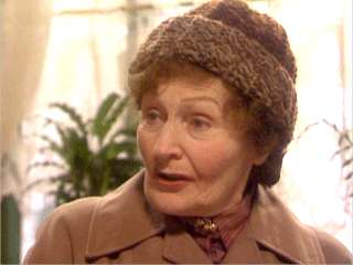 Mrs Dineen - Father Ted