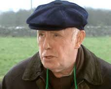 Richard Wilson - Father Ted